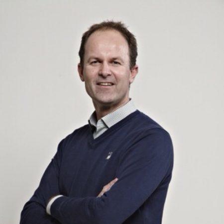Marc Huitink